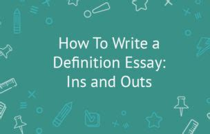 Writing the methodology section of a thesis paper